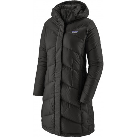 Patagonia - W's Down With It Parka