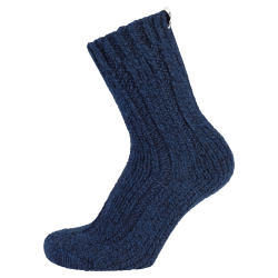 RECOVERY WOOL CLASSIC KIDS