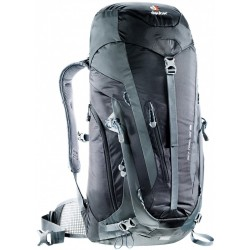 Deuter - ACT Trail 36EL