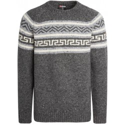 Sherpa - Dhonu Sweater