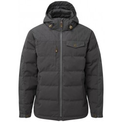Dingboche Jacket Ms
