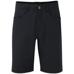 Sherpa - Khumbu 5 Pocket Short
