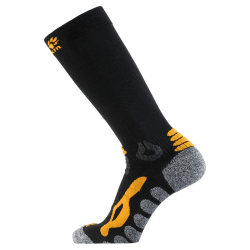 TREKKING MERINO COMPRESSION