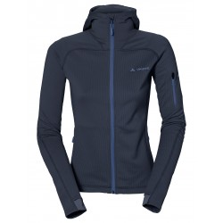 Valluga Fleece Jacket II Wmns