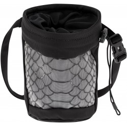 Mammut - Alnasca Chalk Bag