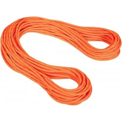 9.5 Alpine Dry Rope 50m