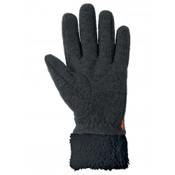 Tinshan Gloves Wmns