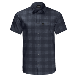 HIGHLANDS SHIRT M