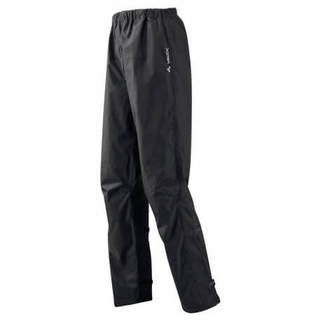 Vaude - Fluid Pants Men II