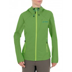 Rokua Jacket Women