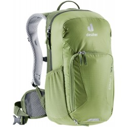 Deuter - Bike I 18 SL