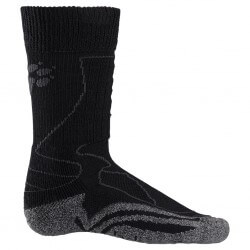 MERINO WINTER TREKKING SOCK