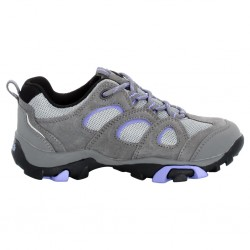 GIRLS MTN ATTACK LOW TEXAPORE