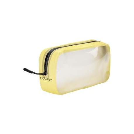 Cocoon - Carry On Liquids Bag