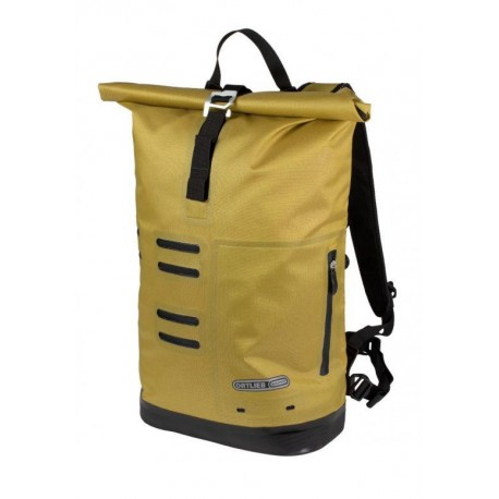 Ortlieb - Commuter Daypack City