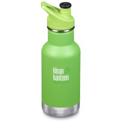 Kid Kanteen Vacuum Insulated mit Sport Cap 355ml