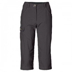 ATACAMA 3/4 PANTS WOMEN