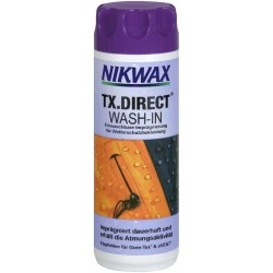 Nikwax TX-Direct 300ml