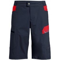 Vaude - Altissimo Shorts III Ms