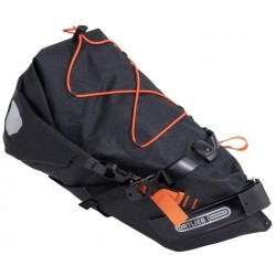 Ortlieb - Seat Pack M