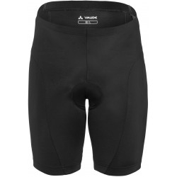 Vaude - Men's Active Pants