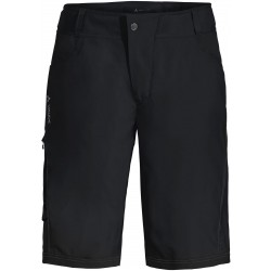 Vaude - Men's Ledro Shorts