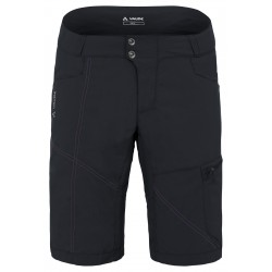 Vaude - Men's Tamaro Shorts