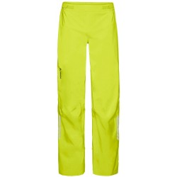 Vaude - Moab Rain Pants Ms