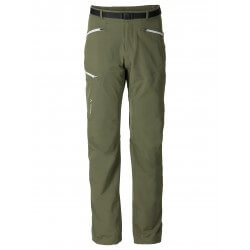 Simony Stretch Pants men