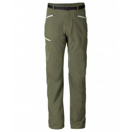 Vaude - Simony Stretch Pants men