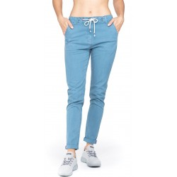 Summer Splash Pant women