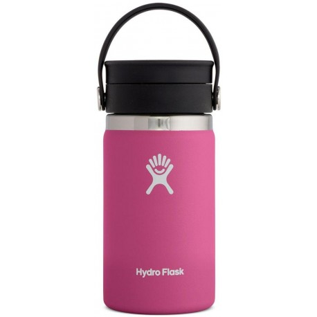 Hydro Flask - 12 OZ Wide Mouth