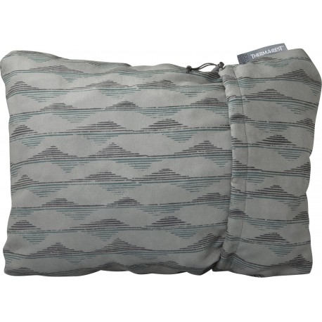 Therm a Rest - Compressible Pillow M