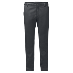 Jack Wolfskin - ARCTIC ROAD PANTS MEN