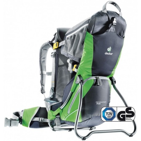 Deuter - Kid Comfort Air