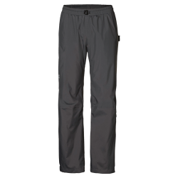 CLOUDBURST PANTS WOMEN