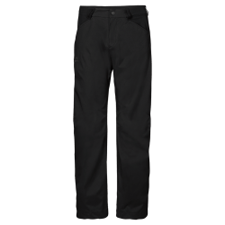 HIGHLAND FLEX PANTS II M