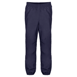 ICELAND TEXAPORE 3IN1 PANTS K