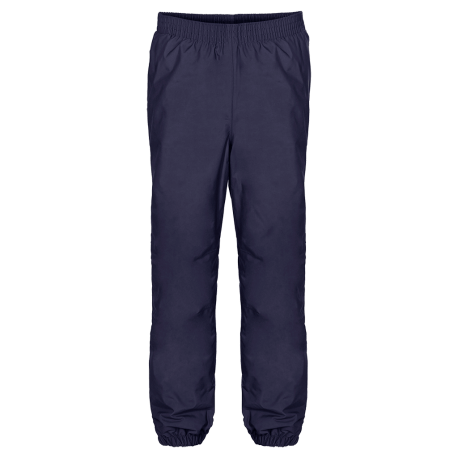 Jack Wolfskin - ICELAND TEXAPORE 3IN1 PANTS K