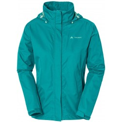 Escape Light Jacket Women