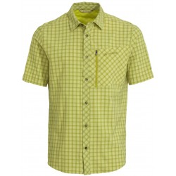Men's Seiland Shirt II
