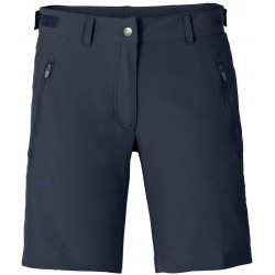 Womens Farley Stretch Short