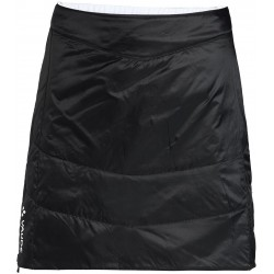 Vaude - Women's Sesvenna Reversible Skirt