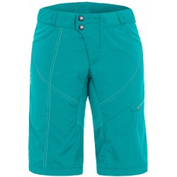 Vaude - Women's Tamaro Shorts