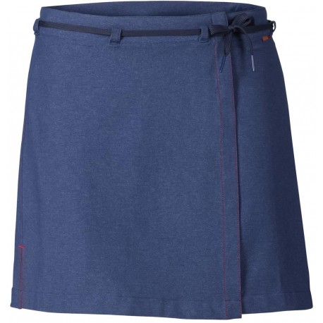 Vaude - Women's Tremalzo Skirt II