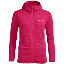 Vaude - Women's Croz Fleece Jacket