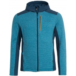 Men's Croz Fleece Jacket II