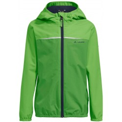 Vaude - Kids Turaco Jacket