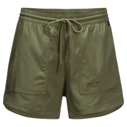 SENEGAL SHORTS W