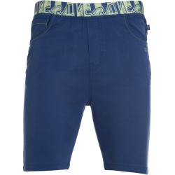 Findus Mens Shorts